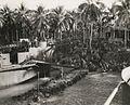New Zealand troops land on Green Island 1944 (AWM image 304260).jpg