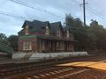 Newark DE passenger station.png