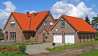 Newly developed single-family home in northern Germany.jpg