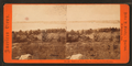 Newport, R.I., Panoramic view from Fort Denham, by Soule, John P., 1827-1904 2.png