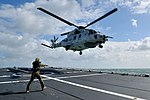 Nh90-helikopter-landt-op-marineschip.jpg