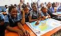 Niñas de la Escuela República de Chile - Haití.jpg