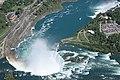 Niagara Falls - panoramio (19).jpg