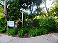 Niagara Falls State Park (18416712364).jpg