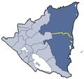 NicaraguaZelaya.png