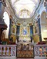 Nice,cathédrale,intérieur31,choeur1.jpg