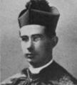 Nicholas Aloysius Weber (1876–1969).png