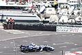 Nico Rosberg at Monaco.jpg
