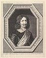Nicolas de Neuville, marquis de Villeroy MET DP819870.jpg