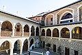 Nicosia, Cyprus - panoramio (35).jpg