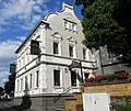 Niederkassel-Mondorf Provinzialstraße 8 (3).jpg