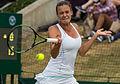 Nigina Abduraimova 7, 2015 Wimbledon Qualifying - Diliff.jpg