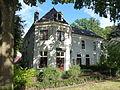 Nijmegen 0268 4863 dubbel woonhuis Dorpsstraat 282-284.JPG