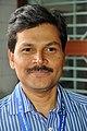 Nilanjan Khatua - Kolkata 2014-02-13 2810.JPG