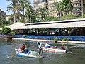 Nile Boats.jpg