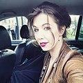 Nina Gabryś.jpg