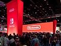Nintendo at E3 2018.jpg