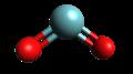 Niobium-dioxide-3D-balls.png
