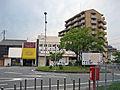 Nishi-Shikama Station 05.jpg