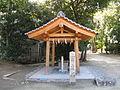 Nishikiori-Jinja03.JPG