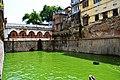 Nizamuddin Baoli Delhi DD1.jpg