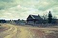 Nizhnekamenka, Novosibirsk Oblast.jpg