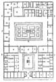 Noções elementares de archeologia fig069.png