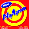 No Agenda cover 584.png