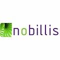 Nobillis003.jpg