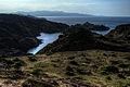 Nord del Cap de Creus.jpg