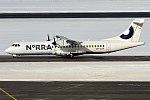 Nordic Regional Airlines, OH-ATF, ATR 72-500 (40595813392).jpg