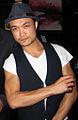Norman Yeung Toronto International Film Festival 2012.jpg