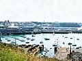 Normandie2009 (63).jpg