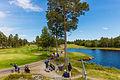 Norrmjöle golf 03.jpg