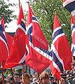 Norske flagg.jpg