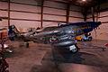 North American P-51D-10-NA Mustang Slender Tender and Tall RSide Stallion51 19Jan2012 (14983524162).jpg