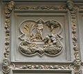 North Doors of the Florence Baptistry27.jpg