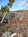 North Fork - panoramio (2).jpg