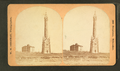 North Point Water Tower, by W. H. Sherman.png