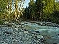 North Sauk River.jpg