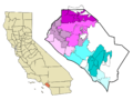 North and South Orange County. California.png