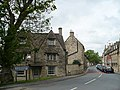 Northleach High Street - geograph.org.uk - 829908.jpg
