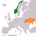 Norway Ukraine Locator.png