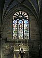 Notre-Dame d'Autrey-Vitraux (2).jpg