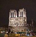 Notre Dame night.jpg