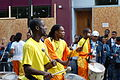 Notting Hill Carnival 2006 012.jpg