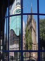 Nottingham MMB 38 Royal Concert Hall.jpg