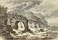 Nouvelle géographie universelle - la terre et les hommes (1876) (14593187607).jpg