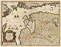 Nova totius Livoniæ accurata descriptio.jpg