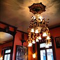 Now that's a chandelier - French Quarter.jpg